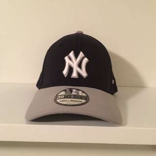 Brand new base ball cap