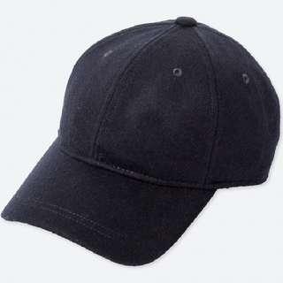 Uniqlo Cap