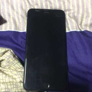 WTS IPhone 6 Plus 64gb