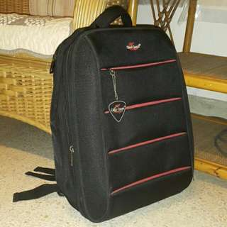 15.6 Inch Laptop Backpack New