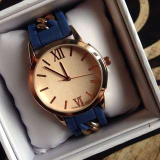 Authentic Ladies Watch From USA