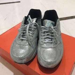 Nike Air Max 1 Disco Ball