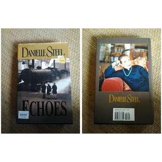 Danielle Steel's ECHOES