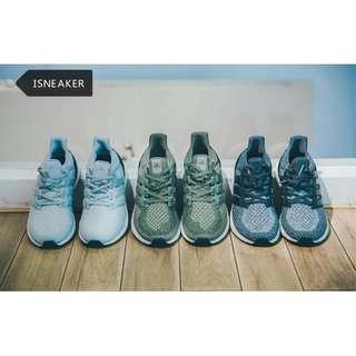 Adidas Ultra Boost 2.0 O live 馬牌 男鞋 慢跑鞋 運動鞋 情侶鞋 透氣 休閒鞋 平底鞋