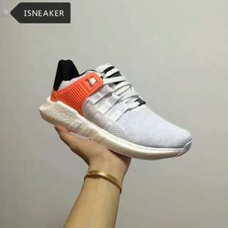 ADIDAS EQUIPMENT SUPPORT ADV EQT 編織 白粉 黑粉 透氣 休閒鞋 運動鞋 慢跑鞋
