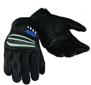GS Pro gloves - Size EU 9 - 9.5