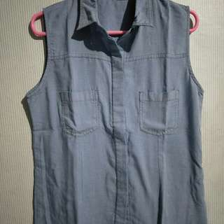 Hardware Shirt