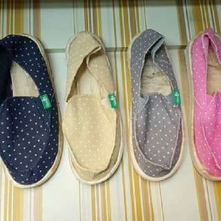 SANUK SHOES FOR WOMENS