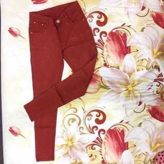 Zara Jeans Replica