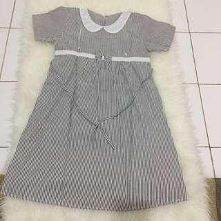 Dress Baju Hamil & Menyusui