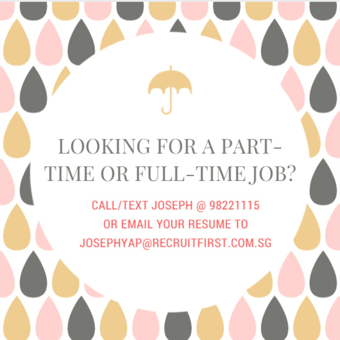 850 H CALL CENTRE CSO 4 MTH OR MORE NEEDED GOOD TO BEEF UP YOUR RESUME