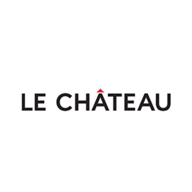 $90 Store Credit @ Le Chateau