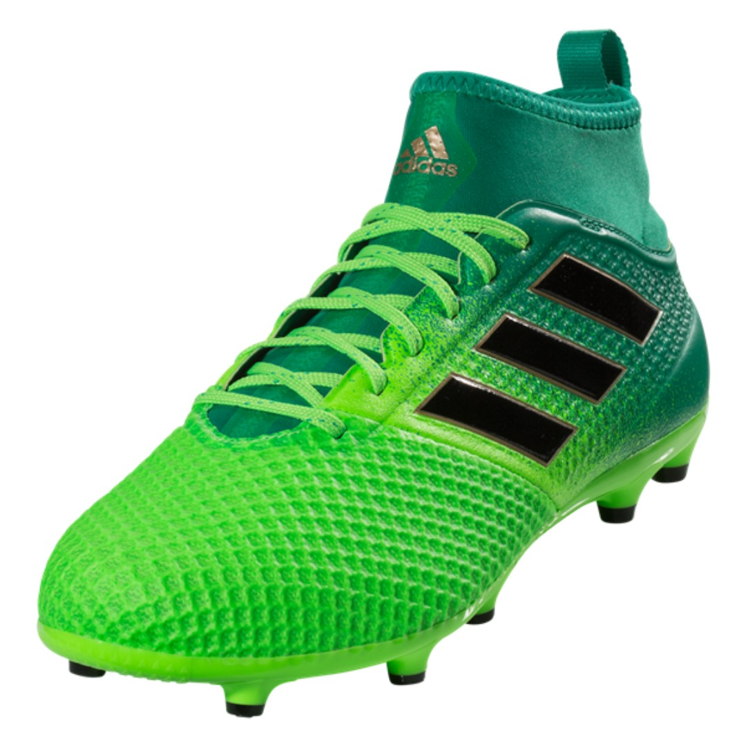 check out a4bac 20d3d ADIDAS ACE 17.3 PRIMEMESH - Brand New w Box US10.5