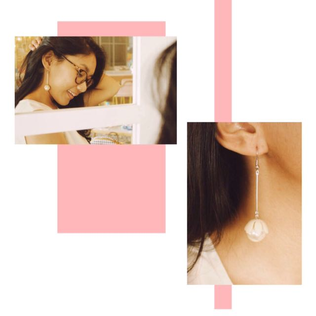 "Anting korea ""autum"""