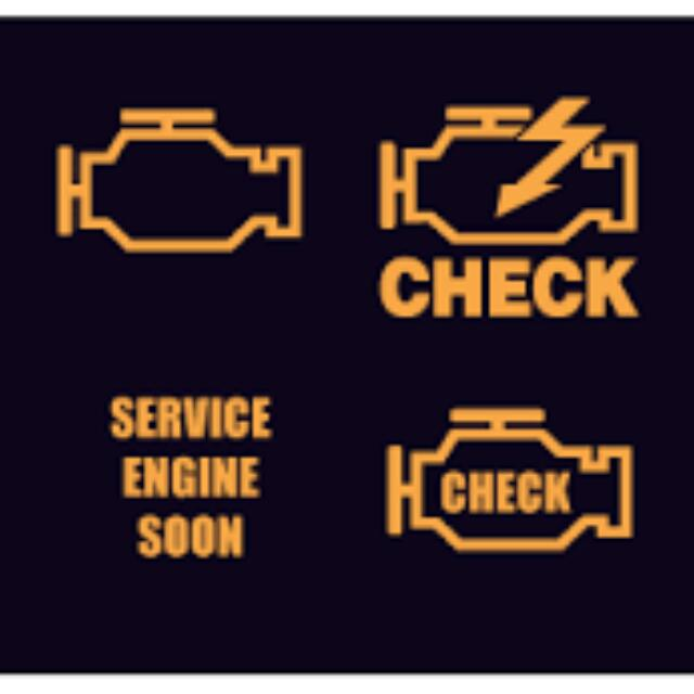 Auto Diagnostics and Key Programming, Services, Others on