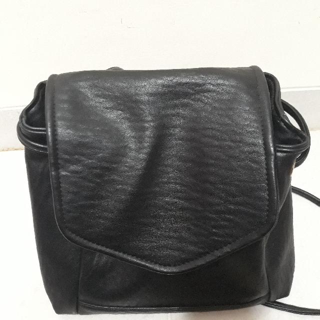 Backpack Berrybenka