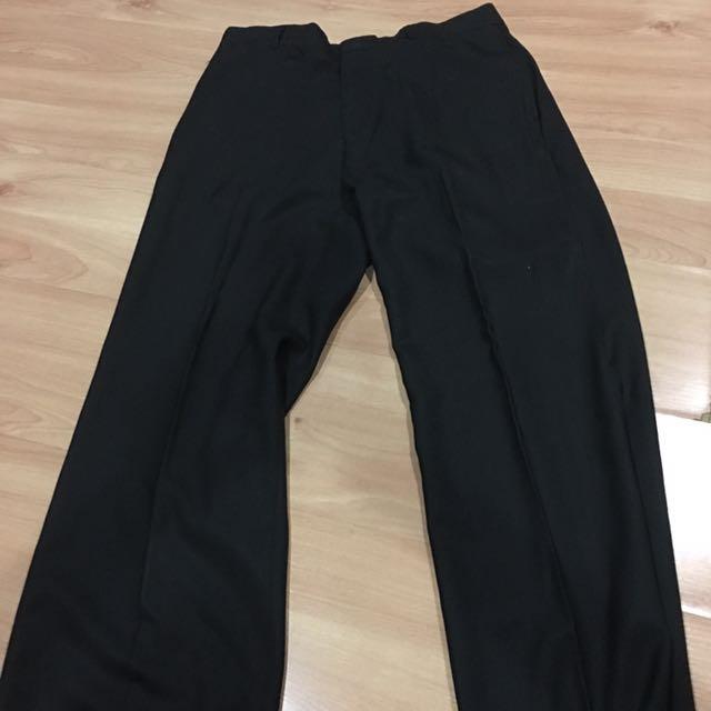 Bench Mens Pants (size 33)