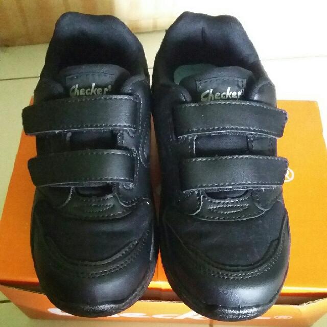 Home · Women s Fashion · Shoes. photo photo photo photo photo 8bc62d6e5
