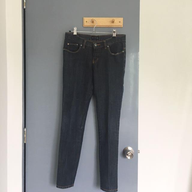 BNY Skinny Jeans
