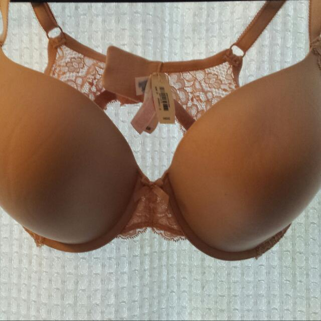 Brand New Bra With Tags $58.00 38DD