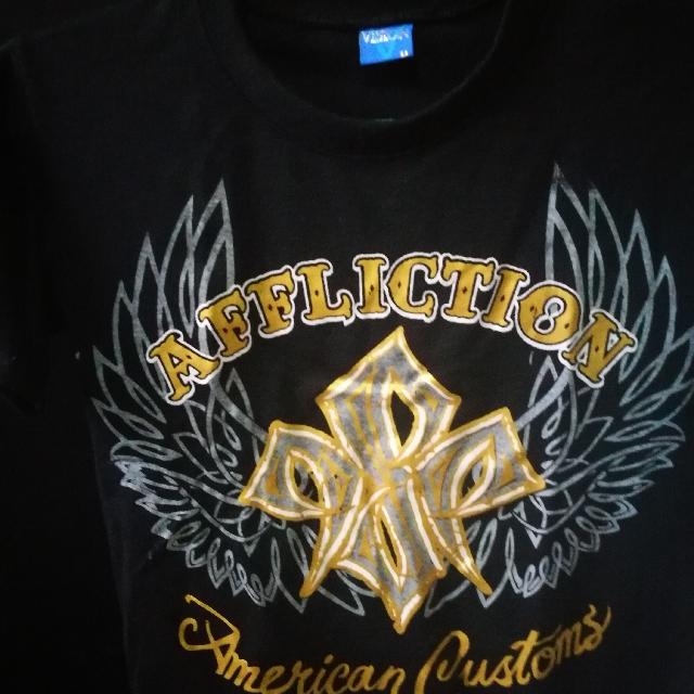 bundle of shirt and sando