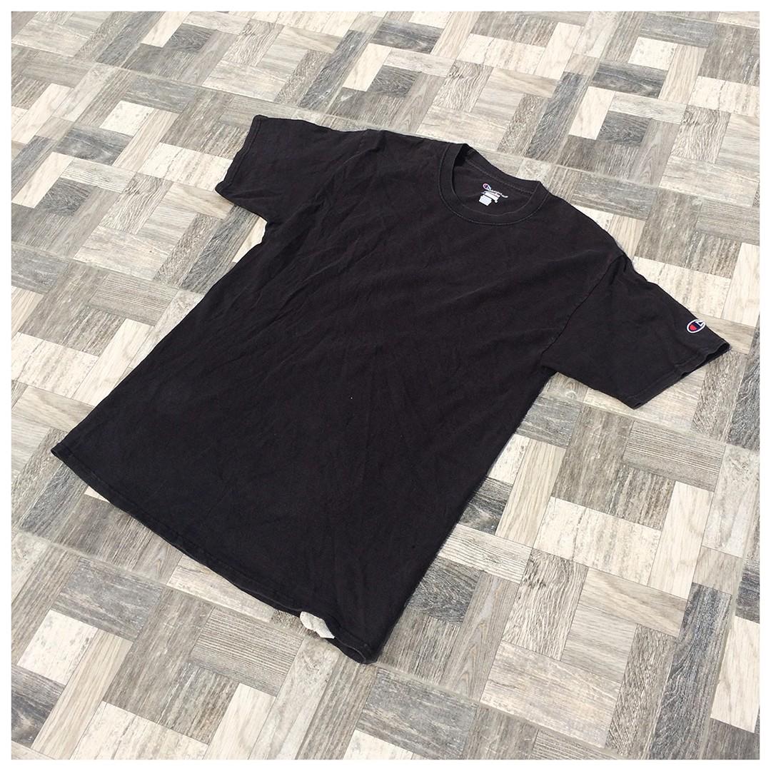 Champion Blank Shirt