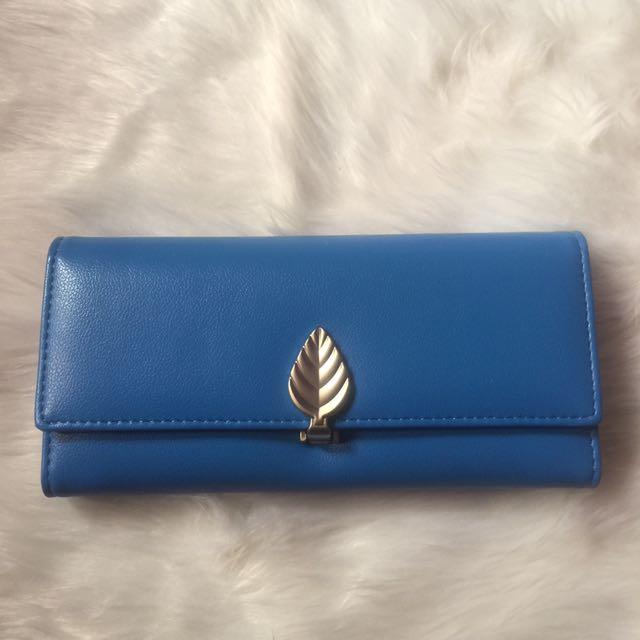 fashionable cute wallets
