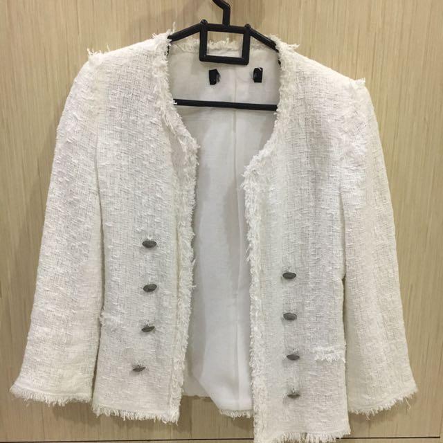 For Sale Blazer / Jas