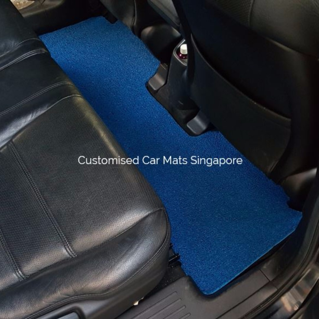 for tailored vw car volkswagen floor mats passat custom products rubber made