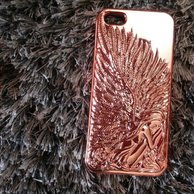 Iphone 5 Case Free Shipping