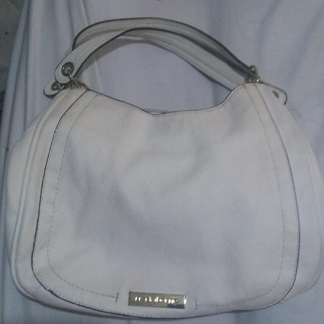 Liz Clairborne shoulder Bag