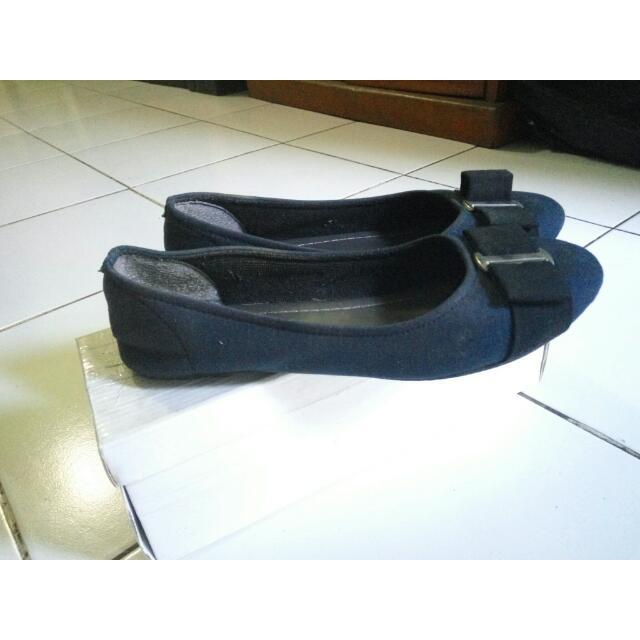 Niel Shoes