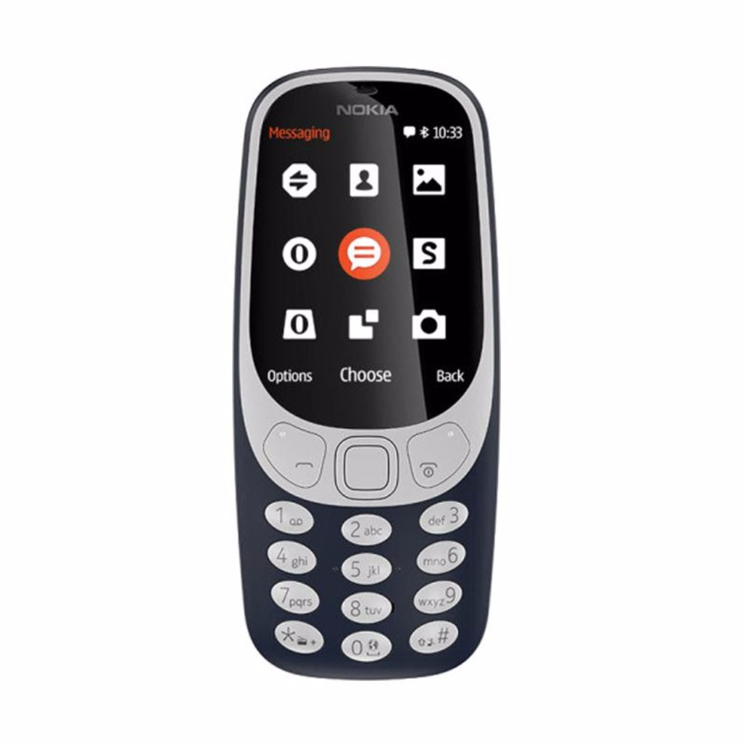 Samsung J1 Mini Sm J105f 8gb Lte 4g Putih Spec Dan Daftar Harga Garansi Resmi Galaxy Prime Terbaru Source Nokia 3310 Reborn 2017 Dual Sim