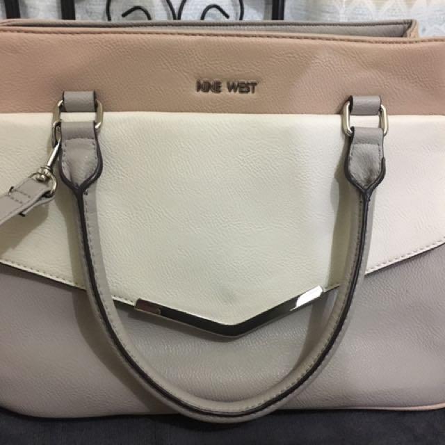 Original Nine West Bag from US