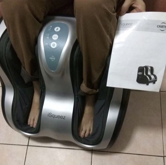 Isqueez Massager, Isqueez Massager Suppliers and ...