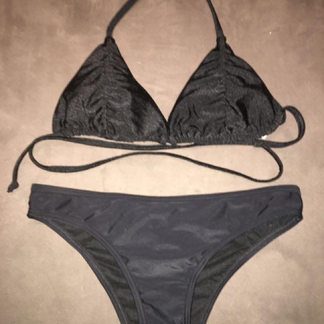PIHA bikini
