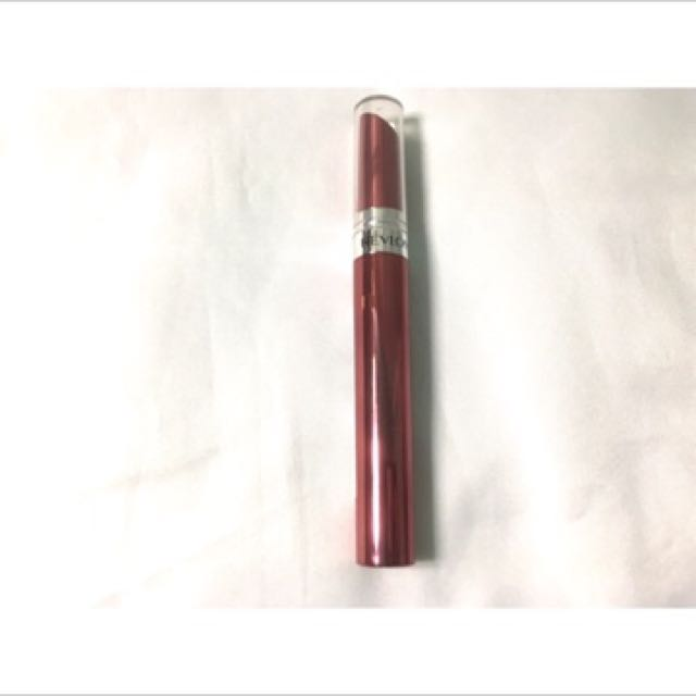 露華濃REVLOM ULTRA HD GEL LIPCOLOR 魅惑晶漾唇膏#710