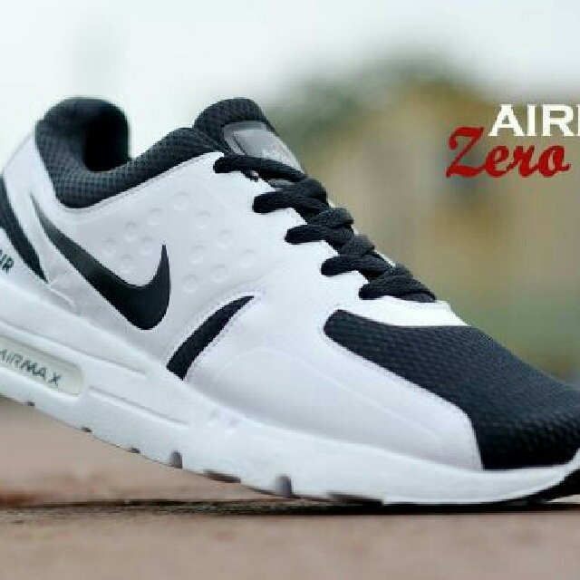 wholesale dealer 56ab8 ec6b9 Sepatu Nike Airmax zero
