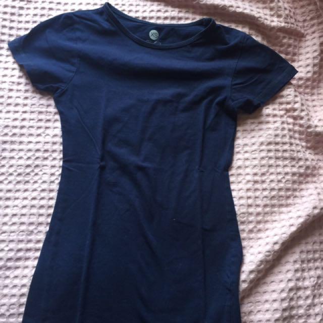 Shirt XS