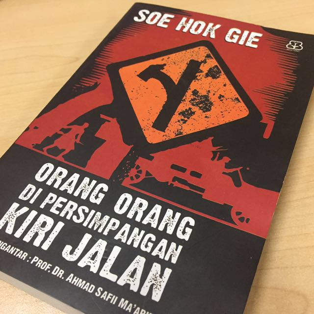 free download ebook soe hok gie sekali lagi