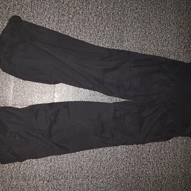 square pants like medium