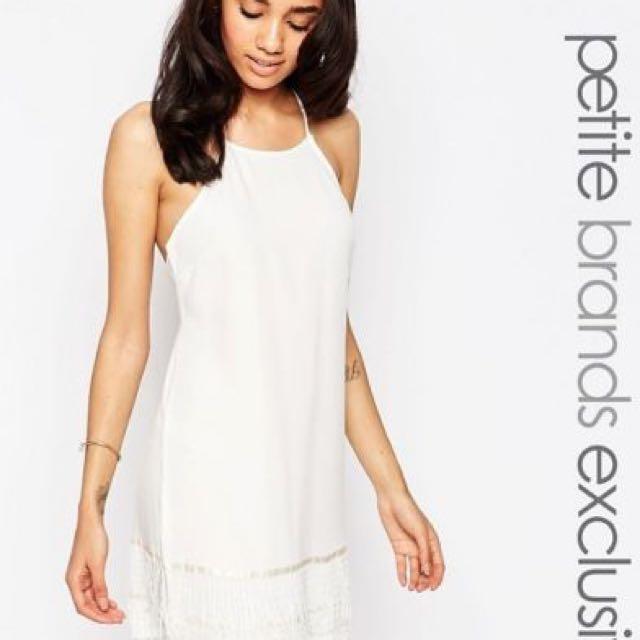 True Decadence Petite Can I Dress
