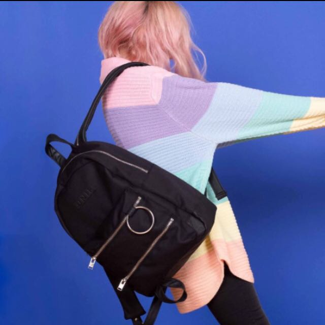 UNIF 後背包