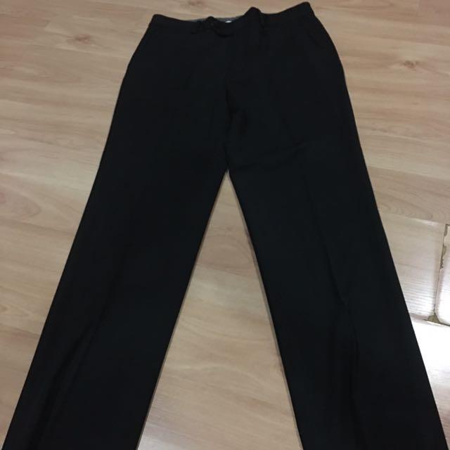 Zara Man Pants (Size 31)