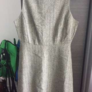Superdry Dress