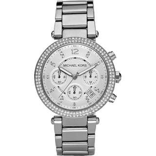 Authentic Michael Kors Parker Watch
