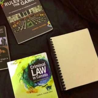 UNIVERSITY JUSTICE STUDIES TEXT BOOKS CHEAP