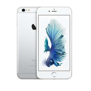 Apple iPhone 6s 100% Original (Refurbish New Set with Seal Packing)