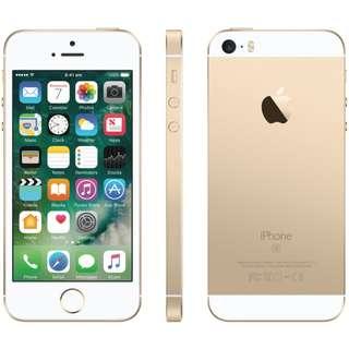 Apple iPhone 5 100% Original Refurbish New Set