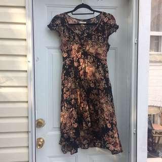Size 4 Ralph Lauren dress